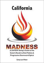MADNESS - California (6-25-20).jpg