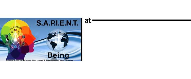 School Name Template (7-14-19).jpg