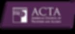 PARTNERS - ACTA.png
