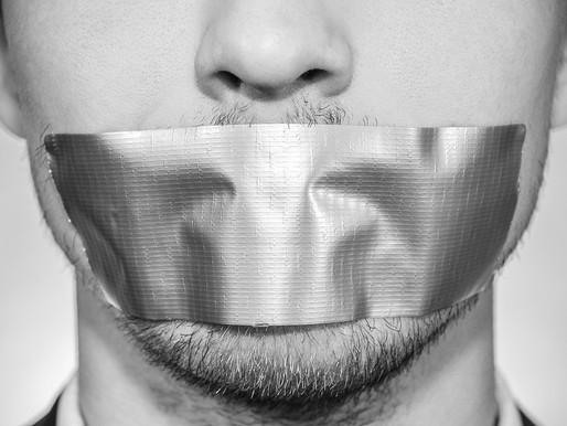 Top 5 Quotes from the Senate's Campus Free Speech Hearing