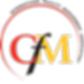 CFM logo_color.png