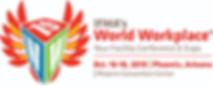 IFMA WW 19 Phoenix.png