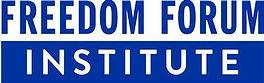 PARTNERS-Freedom Forum Institute.jpg