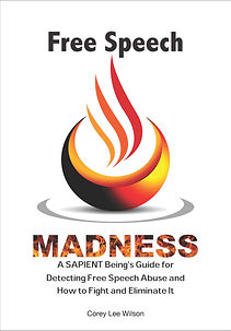 MADNESS - Free Speech (5-8-20).jpg