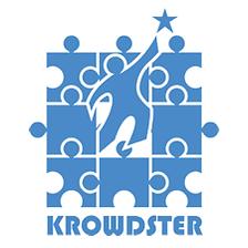 Krowdster.png