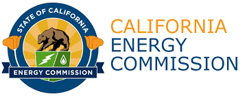 California Regulations Require Disclosure of Energy Use in Buildings