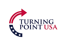 PARTNERS - TPUSA.png