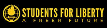 PARTNERS-StudentsforLiberty.jpg