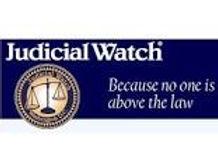 PARTNERS - Judicial Watch.jpg