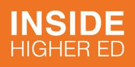 PARTNERS-Inside Higher Ed logo.jpg