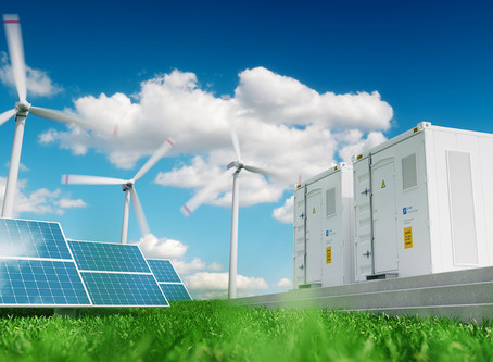 A Clean Energy Employment Rebound After COVID-19 is Coming (Part 2 of 2)