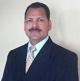 Luis D'Carpio-2014-04-05_12-06-31_963 (z