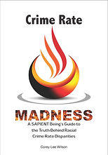 MADNESS - Crime Rate (5-8-20).jpg