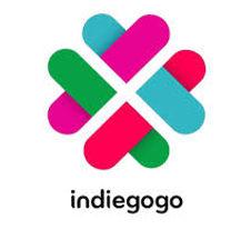 Indiegogo logo.jpg