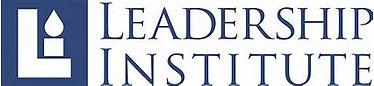 PARTNERS-Leadership Institute.jpg