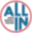 PARTNERS_AllInLogo_250.png