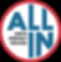 PARTNERS_AllInLogo_250.png