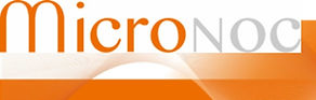MicroNOC logo.jpg