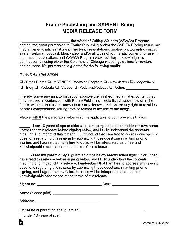 FP & SB - Media Release Form (3-20-20).j