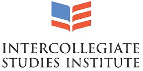 PARTNERS-Intercollegiate Studies Institu