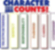 PARTNERS-CharacterCounts.jpg