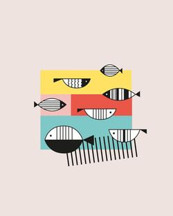peceshome