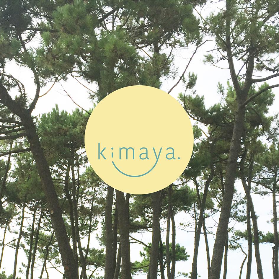 LOGO_KIMAYA
