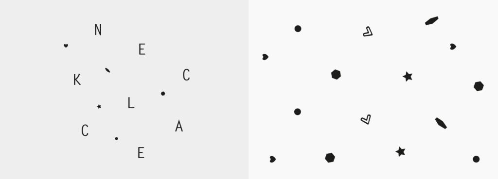 patternscatalogo