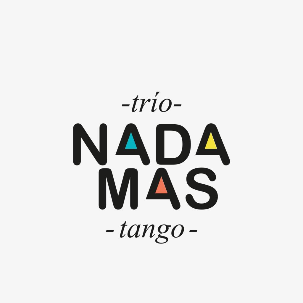 logo_trio_nada_mas