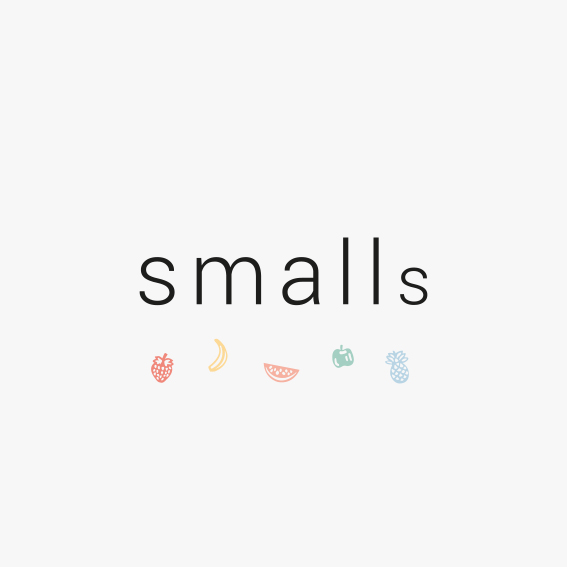logosmalls