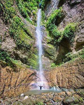 lugares turísticos del ecuador ecuador turismo lugares de turismo en ecuador lugares turísticos cerca de quito turismo cerca de quito sitios turisticos de ecuador atractivos naturales del ecuador destinos turisticos en ecuador lugares para viajar en ecuador turismo en ecuador que visitar lugares a visitar en ecuador atractivos turisticos en ecuador lugares mas visitados en ecuador sitios turísticos cerca de quito turismo comunitario en ecuador turismo de aventura en ecuador