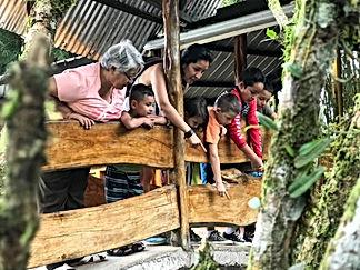 misahualli tena ecuador archidona ecuador lugares turisticos del oriente ecuatoriano oriente ecuatoriano turismo lugares turísticos de napo lugares turisticos del tena turismo en el oriente ecuatoriano platos típicos del oriente ecuatoriano sitios turísticos de napo laguna azul tena tena lugares turisticos lugares turísticos de la amazonia ecuatoriana turismo en la amazonia ecuatoriana misahualli ecuador tena turismo