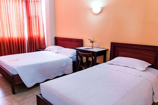 hoteles en el tena con piscina hoteles en misahualli tena hoteles baratos en archidona hosterias en el tena con piscina hoteles en el oriente ecuador hostales en tena