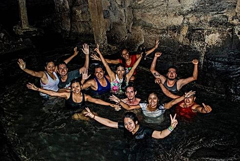 misahualli tena ecuador archidona ecuador lugares turisticos del oriente ecuatoriano oriente ecuatoriano turismo lugares turísticos de napo lugares turisticos del tena turismo en el oriente ecuatoriano platos típicos del oriente ecuatoriano sitios turísticos de napo