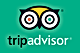 turismo amazonia, turismo napo, turismo tena, turismno archidona
