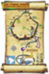 Mapa Ruta.jpg