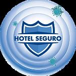 Hoteles en Archidona, Hoteles en Tena, Hoteles en la Amazonía de Napo