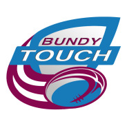 BUNDABERG TOUCH