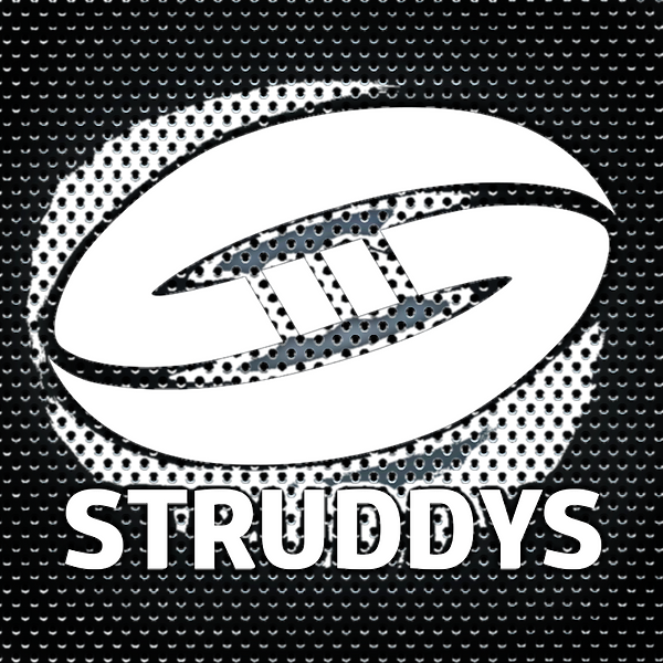 struddys%202020_edited.png