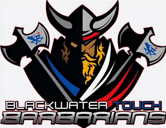 blackwater%20logo_edited