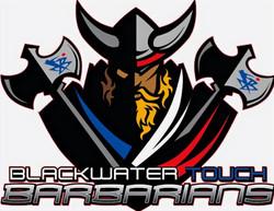 blackwater%20logo_edited