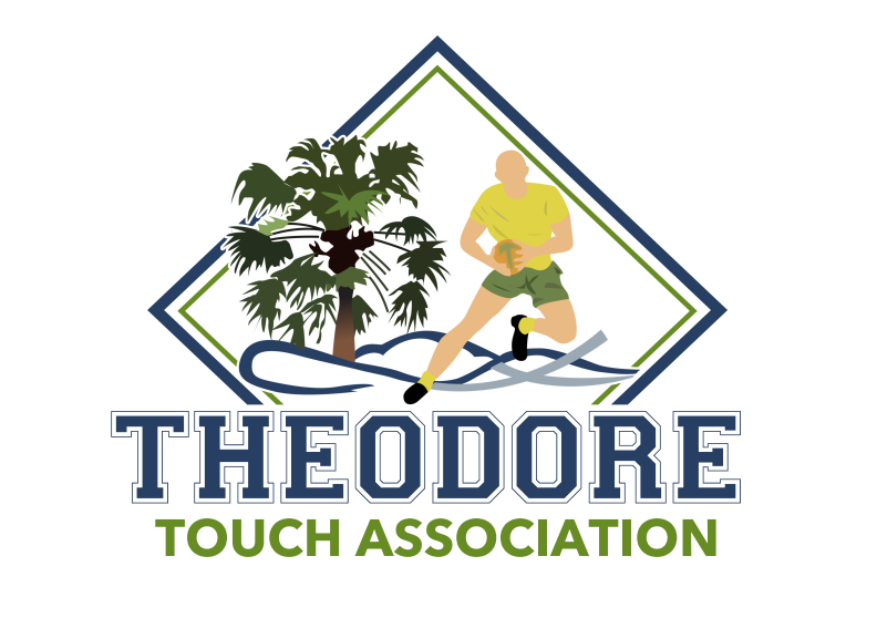 Theodore Touch Assoc