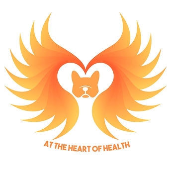 At The Heart of Health Logo_edited.jpg