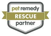 Rescue Partner.jpg