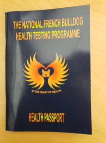 Health Passport Front.jpg