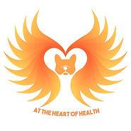 At The Heart of Health Logo.jpg