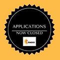 Applications Closed.jpg