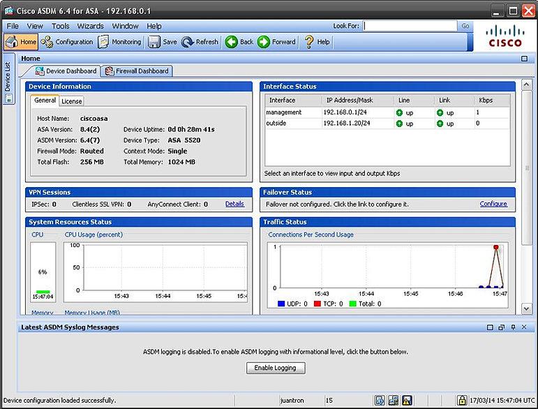 Cisco Asdm Launcher Download Free - programeverything