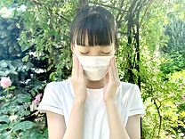 花粉症3.jpg