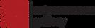 Logo_Final_4c.png